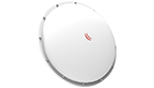 MikroTik MTRADC Radome Cover for mANT30