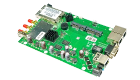 MiktoTik RB953GS-5HNT-RP RouterBOARD 5GHz 3x3 MIMO