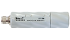 Mikrotik RBGROOVEA-52HPN GrooveA 52 2.4GHz/5GHz AP/Backbone/CPE, N-male connector