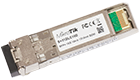 MikroTik S+31DLC10D SFP 10G, 1310nm, LC, Single Mode, up to 10 kilometer