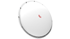 MikroTik MTRADC MTA Radome Kit Radome Cover Kit for mANT, reduces wind load, increases antenna opera