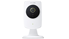 TP-LINK TL-NC250, IP Camera 2.4GHz, 300Mbps WiFi, 720p, Cloud, day/ night