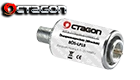 OCTAGON BUS-LP18 Lightning Protection