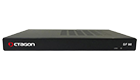 Octagon SF98 E2 HD Full HD Linux Sat Receiver