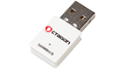 Octagon 300Mbit/s WL018 Wireless WIFI USB 2.0 WiFi stick