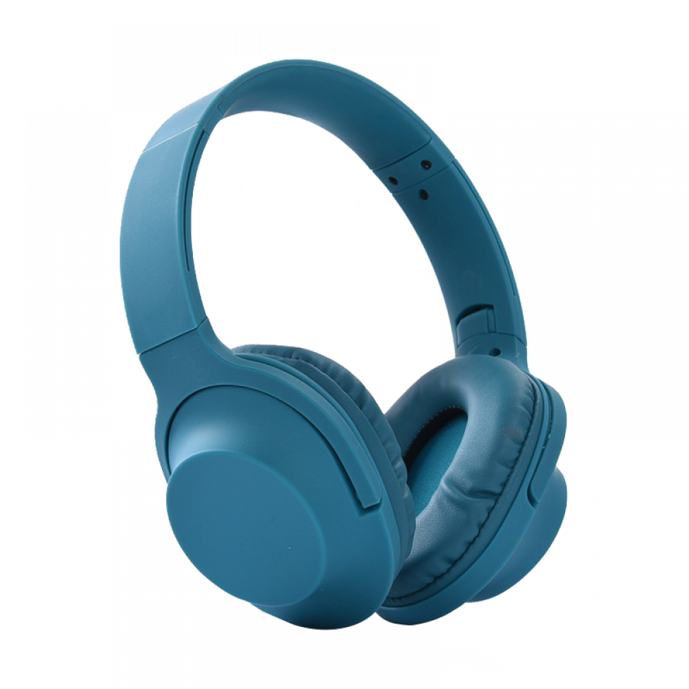 OEM Mobile device headphones, M11, Different colors - 20359