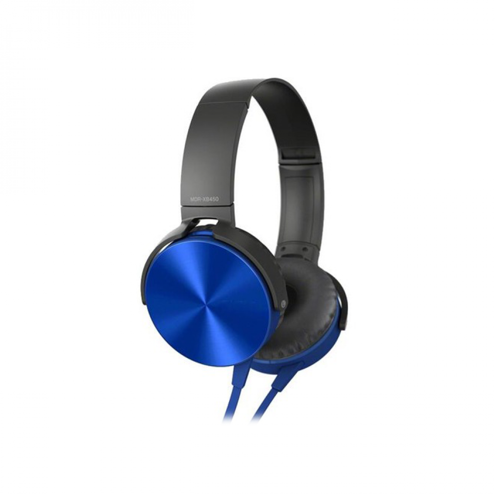 OEM Mobile device headphones, M450, Different colors - 20358
