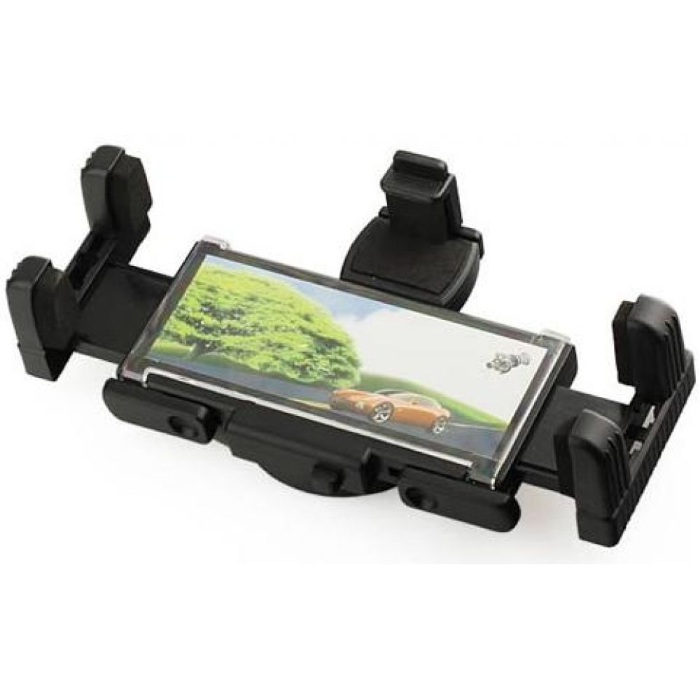 OEM Universal stand for GSM, GPS, PSP, MP4,- 17093