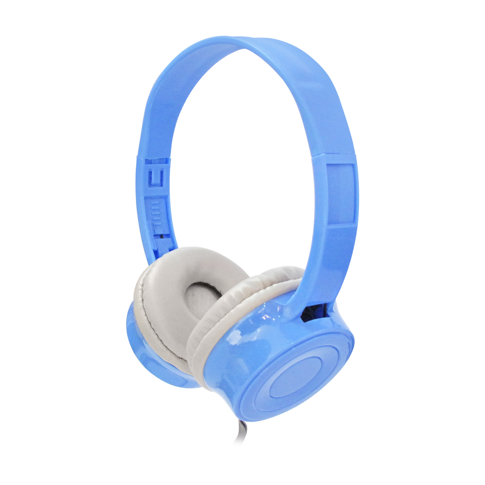 OEM For PC,Headset, With microphone, Different Colors - 20355