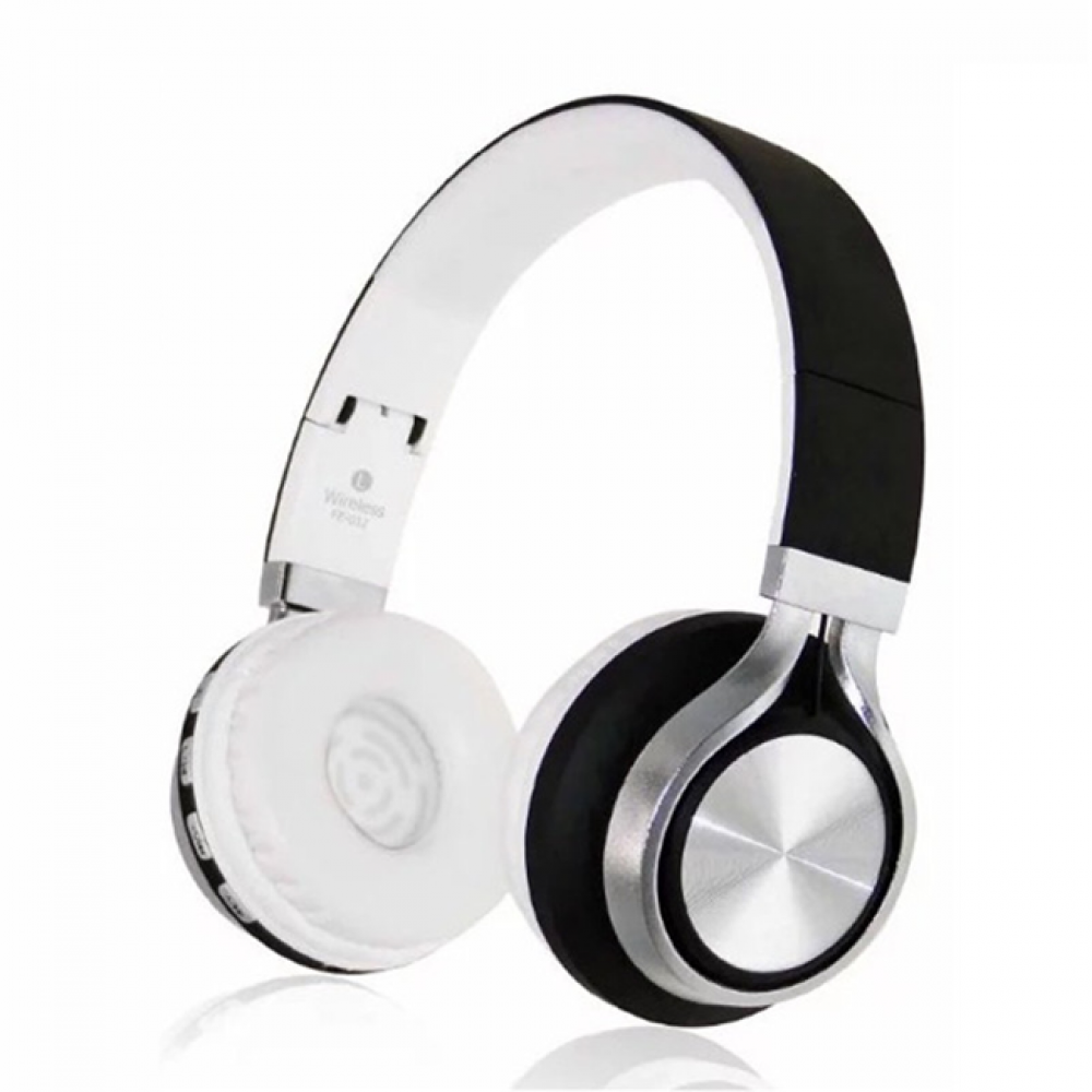OEM Bluetooth Headphones, FE-12, Different colors - 20364