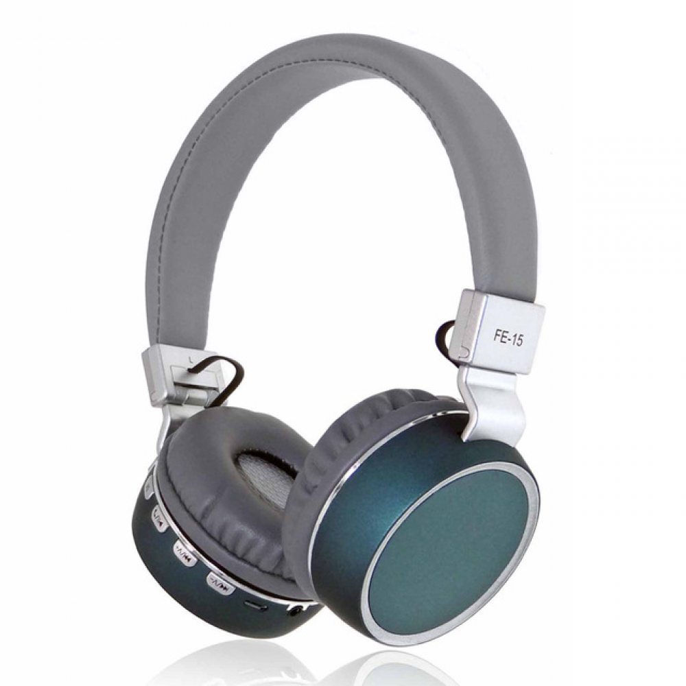 OEM Bluetooth Headphones, FE-15, Different colors - 20365