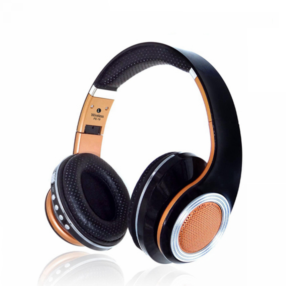 OEM Bluetooth Headphones,FE-19, Different colors - 20363