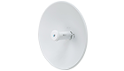 Ubiquiti PowerBeam PBE-5AC-Gen2 5 GHz High Performance airMAX Bridge