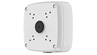 DAHUA PFA121 Water-proof Junction Box