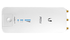 Ubiquiti airMAX Rocket R5AC-PRISM Point-to-Point Wireless Bridge/Base Station