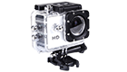 OEM Sports action camera 1080P HD