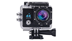 OEM Sports action camera 4K Ultra HD WiFi