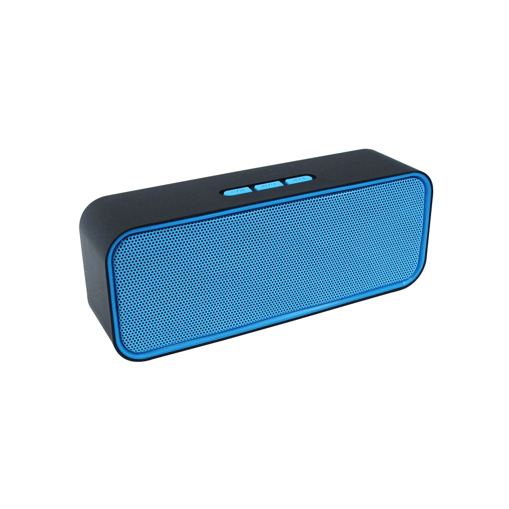 OEM XY-311 Speaker with Bluetooth,USB, SD, FM, Different colors - 22063
