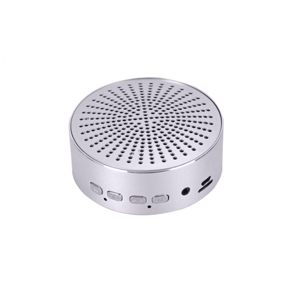 OEM Speaker with Bluetooth, Different colors - 22106