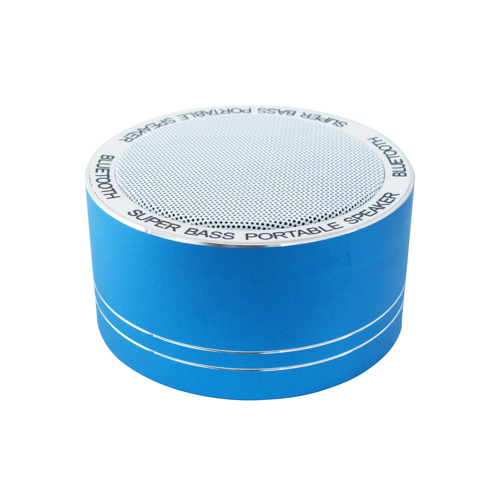 OEM XY-A11 Speaker with Bluetooth,  USB, SD, FM, Different colors - 22066