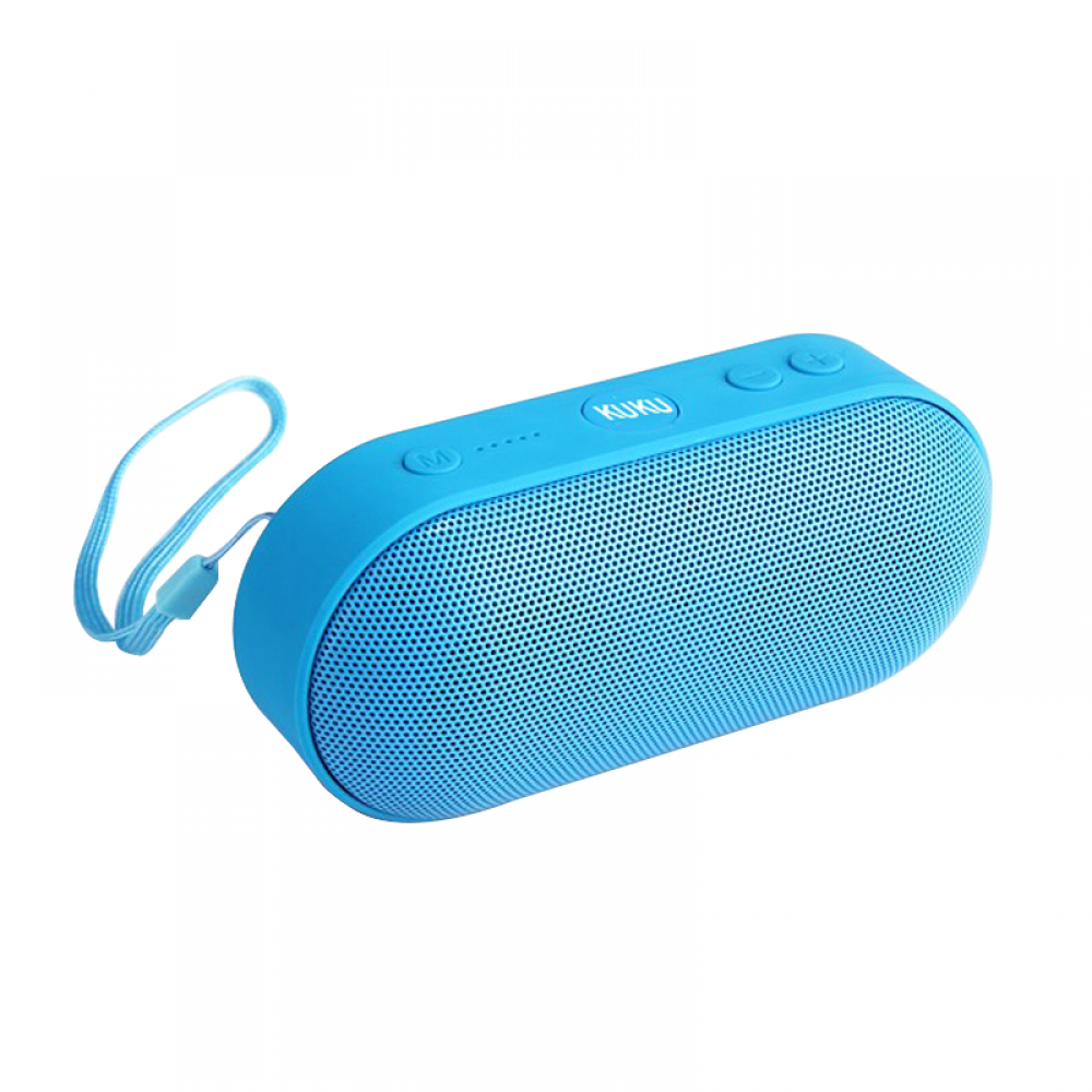 OEM XY-C315 Speaker with Bluetooth, USB, SD, FM, Different colors - 22064