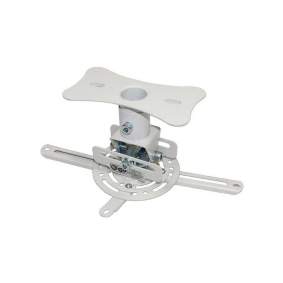 T717M Projector Roof Mount Bracket