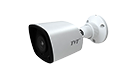 TVT TD-7421AE2H(D/SW/AR1) Fixed Lens 2.8mm 2MP HD Analog IR Bullet Camera