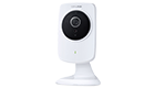 TP-LINK NC220 Day/Night Cloud Camera, 300Mbps Wi-Fi