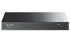 TP-LINK TL-SG2008 v.1 8-port Gigabit Smart Switch