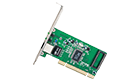 TP-LINK TL-TG-3269 Gigabit PCI Network Adapter