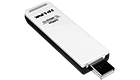 TP-LINK TL-WN321G 54M Wireless USB Adapter, Ralink chipset, 2.4GHz, 802.11g/b, Soft AP