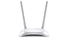 TP-LINK TL-WR840N V.5 300Mbps Wireless N Router
