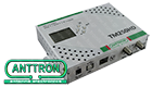 ANTTRON TM250HD DVB-T DVB-C modulator or as IP streamer ΨΗΦΙΑΚΟΣ ΔΙΑΜΟΡΦΩΤΗΣ