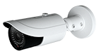 TVT TD7422AMD/IR2 2Mp Day & Night AHD camera 1080p