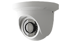 TVT TD7514AS1-D/AR1/3.6 1.3Mp Day & Night AHD dome camera