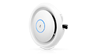 Ubiquiti UAP-AC-EDU 802.11ac DualBand Access Point with Speaker