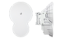Ubiquiti AF-24 airFiber 24 GHz Point-to-Point Radio Single Unit