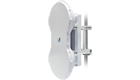Ubiquiti airFiber AF-5U 5.9GHz and 6GHz, 1Gbps+, FDD, 100Km+ Point to Point Radio - Single Unit