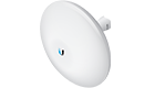 Ubiquiti NBE-M5-19 NanoBeam M5 19dBi Wireless Bridge
