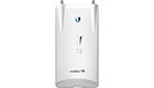 Ubiquiti R5AC-LITE Rocket 5 ac Lite airMAX Wireless Bridge/Base Station