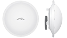 Ubiquiti RocketDish 648 mm Radome (RAD-2RD)