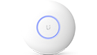 Ubiquiti UniFi UAP-AC-Lite Indoor Access Point