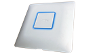 Ubiquiti UniFi UAP-AC Indoor Access Point
