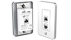 Ubiquiti UniFi In-Wall Wi-Fi Access Point