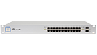 Ubiquiti UniFi Switch 24 500W - US-24-500W