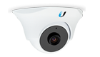 Ubiquiti UVC-DOME UniFi Video Camera Dome