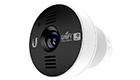 Ubiquiti UVC-MICRO  UniFi Video Camera Micro