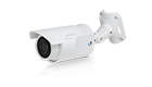Ubiquiti UniFi Video Camera UVC