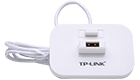 TP-LINK TL-UC100, USB Cradle,1.5meters Cable length, USB2.0 compliant