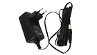 UNIVIEW NB-PWR-DC1201-EU, DC12V/1A  Power Adapter